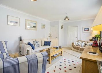 Thumbnail 3 bedroom semi-detached house for sale in Ferndale Road, Teignmouth