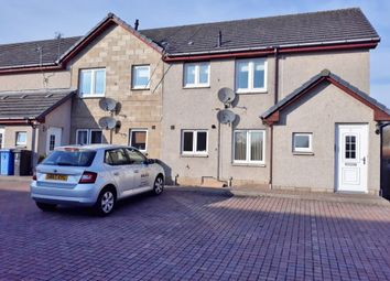 Thumbnail 2 bedroom flat to rent in Sheephousehill Lane, Fauldhouse, West Lothian