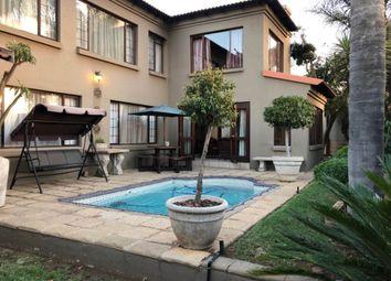 Thumbnail 3 bed detached house for sale in Moreleta Park, Pretoria, South Africa