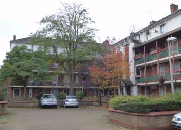 2 bed maisonette for sale in Cherry Garden Street, London SE16