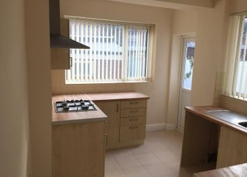 Thumbnail 2 bed terraced house to rent in Dunbar Raod, Liverpool