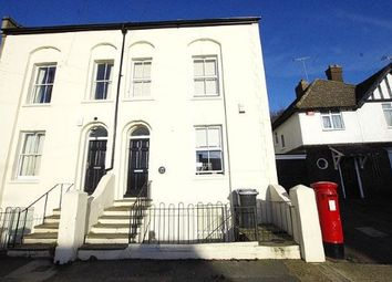 Thumbnail 6 bed end terrace house for sale in Whitstable Road, Canterbury, Kent