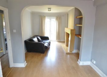 Thumbnail 3 bed terraced house to rent in Steers Mead, Tooting Borders