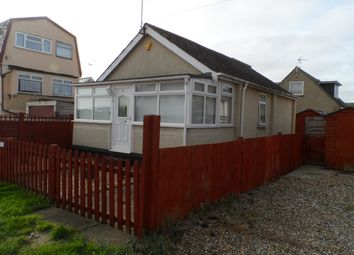 Thumbnail 2 bedroom detached bungalow for sale in Sea Holly Way, Jaywick