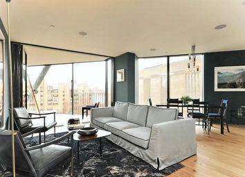 Thumbnail 2 bed flat to rent in Neo Bankside, Southbank, 50 Holland Street
