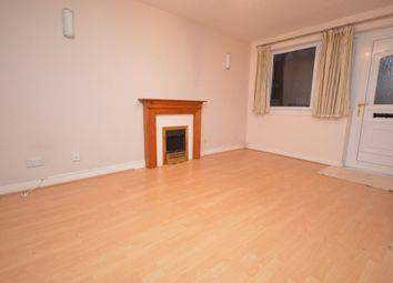 Thumbnail 1 bedroom property to rent in Morlich Grove, Dalgety Bay, Dunfermline