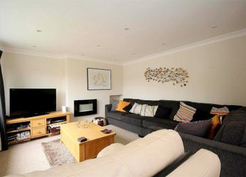 Thumbnail 3 bedroom duplex for sale in Boxted Road, Hemel Hempstead