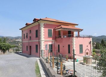 Thumbnail 1 bed apartment for sale in 18100 Porto Maurizio Im, Italy