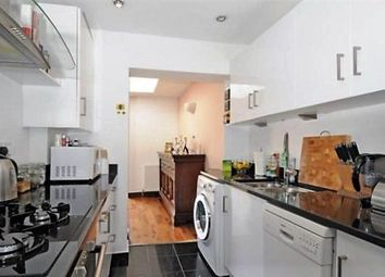 Thumbnail 5 bed terraced house to rent in Chipstead Gardens, Cricklewood