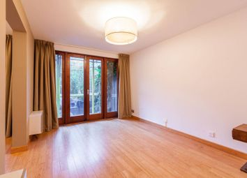 2 bed maisonette for sale in Goldman Close, Shoreditch, London E26Ef E2