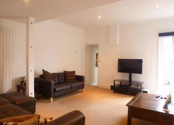Thumbnail 2 bed cottage to rent in High Street, Farningham, Dartford