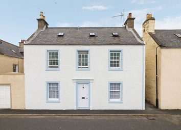 Thumbnail 3 bed detached house for sale in Deveronside, Banff