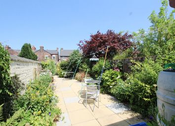 Thumbnail 2 bed terraced house for sale in Bell Lane, Sutton Manor, St Helens