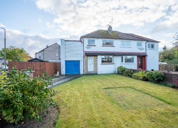 4 bed detached house to rent in Broomhall Drive, Broomhall, Edinburgh EH12