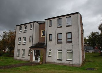 Thumbnail Studio for sale in Rosebank Avenue, Falkirk