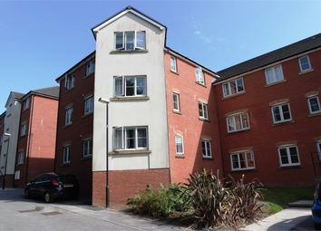 Thumbnail 2 bed flat for sale in Skylark Road, North Cornelly, Bridgend, Mid Glamorgan