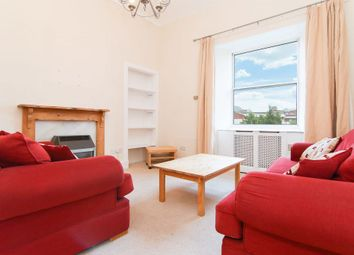 Thumbnail 1 bedroom flat for sale in 59/16 Albert Street, Leith