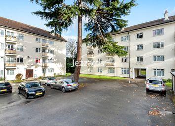 Thumbnail 2 bed flat to rent in Kingsnympton Park, Kingston Upon Thames