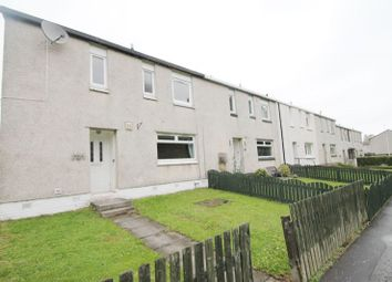 Thumbnail 3 bed flat for sale in 109, Manitoba Avenue, Livingston EH546Ll