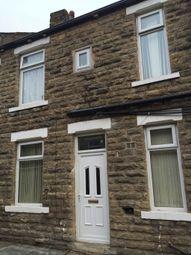 Thumbnail Terraced house to rent in Washington Street, Bradford