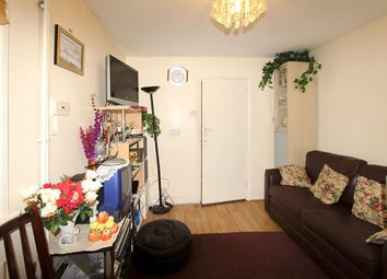 Thumbnail 3 bed end terrace house for sale in Arlingford Road, London