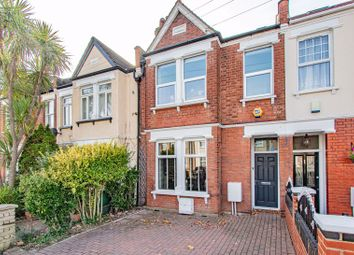 3 bed terraced house for sale in Roxborough Road, Harrow-On-The-Hill, Harrow HA1