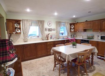 Thumbnail 2 bedroom bungalow for sale in Cannon Field, Roadhead, Carlisle