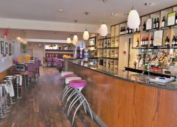 Thumbnail Restaurant/cafe for sale in Restaurants LS16, Adel, West Yorkshire