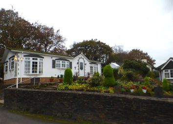 Thumbnail  Property for sale in Green Hedges, Neath Road, Neath