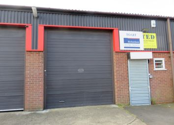 Thumbnail Office to let in Roman Bank, Bourne