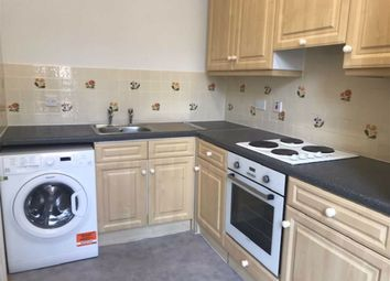 Thumbnail 1 bedroom flat to rent in Fortess Road, Tufnell Par