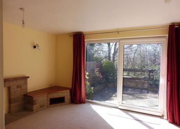 Thumbnail 3 bed property to rent in Hingston Court, Plymouth