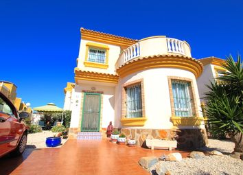 Thumbnail Villa for sale in Calle La Rambla, Guardamar Del Segura, Alicante, Valencia, Spain