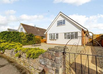 3 bed bungalow for sale in Castle Lea, Caldicot, Monmouthshire NP26
