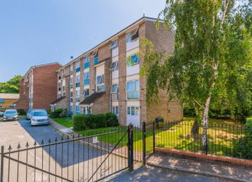 2 bed flat for sale in Aylesbury Close, Forest Gate, London E7