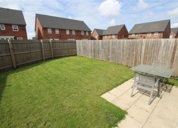 Thumbnail 4 bed semi-detached house to rent in Queens Road, Everton, Liverpool
