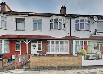 3 bed terraced house for sale in Buller Road, London N17