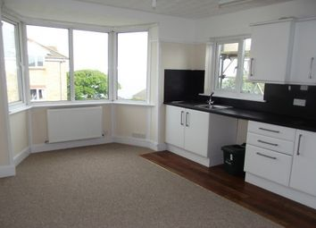 Thumbnail 1 bed flat to rent in Northcliff Gardens, Shanklin