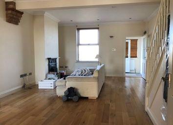 3 bed property to rent in Spratling Street, Ramsgate CT12