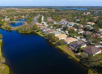 Thumbnail 3 bed property for sale in 6732 Cheswick St, Sarasota, Florida, 34243, United States Of America