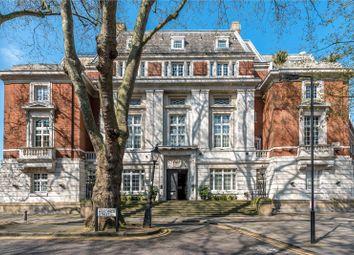 Thumbnail 3 bed maisonette for sale in New River Head, 173 Rosebery Avenue, London
