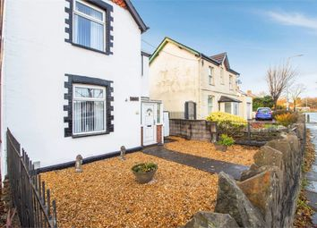 3 bed detached house for sale in New Road, Rumney, Cardiff, South Glamorgan CF3