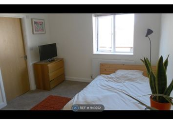 Thumbnail Room to rent in Novers Lane, Bristol