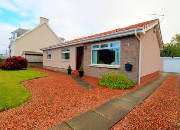 Thumbnail 3 bed bungalow for sale in Station Road, Law, Carluke