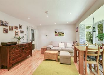 Thumbnail 2 bed flat for sale in Marston Way, Crystal Palace, London