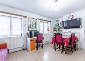 Thumbnail 2 bed flat for sale in Saracen Street, Poplar