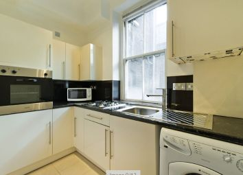 Thumbnail 2 bedroom flat for sale in Well Street, Soho