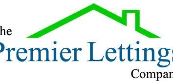 Thumbnail 3 bed semi-detached house to rent in Daveys Elm View, Goodrington, Paignton