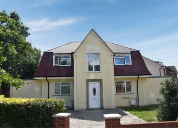 High Street, Cranford, Hounslow, Greater London TW5. 5 bed detached house