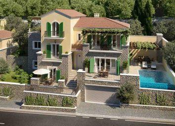 Thumbnail 4 bed villa for sale in Mimoza I Ruza, Lustica Bay, Montenegro